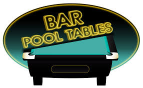 used coin operated bar pool tables we strive to make each used