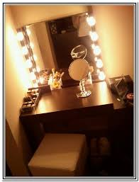 Diy Vanity Lights Cool Hollywood Vanity Lights 130 Best Images About Make Up Table