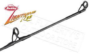 berkley lightning rod medium light rods reels combos tagged spinning casting rods al