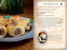 un livre de cuisine concoctez toutes les recettes de l auberge avec la sortie