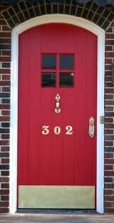 Front Door Paint Colors Sherwin Williams Front Doors Front Door Red Front Door With Glass Red Front Door