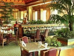 Mandalay Bay Buffet Las Vegas by Las Vegas Buffets Preise Bewertungen Für Alle Buffets