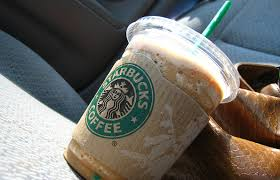 starbucks caramel light frappuccino blended coffee healthiest 10 coffee light frappuccino blended coffee from the