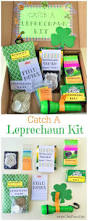 299 best st patrick u0027s day kid crafts and learning activities