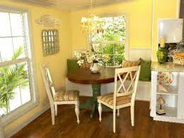 interior decorating mobile homes with remarkable decorating