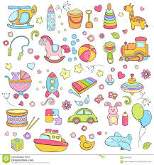 background texture backdrop pattern wallpaper with children