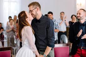 photographe mariage nancy photographe mariage nancy metz luxembourg 12 nicolas