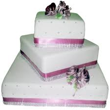 butterfly wedding cakes buttercream wedding cake with cascading