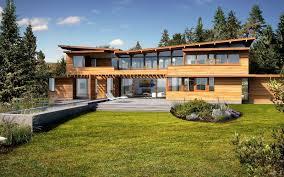 green home plans design lindal cedar homes modern eco home green bestofhouse net