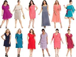 summer wedding dresses for guests summer and plus size wedding guest dresses sang maestro