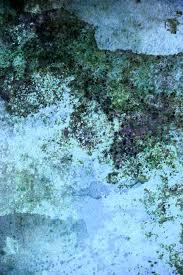 Blue Wall Texture Grunge Texture Blue Green Wall Rough Dirty Urban Photoshop Jpg