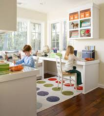 Modern Home Office Ideas by 30 Modern Home Office Ideas And Designs For The Family U2014 Renoguide