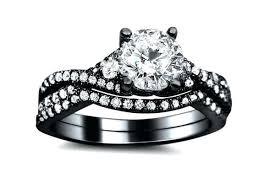 black wedding rings meaning black wedding rings for black wedding ring meaning