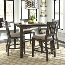 Square Dining Table 8 Chairs Square Kitchen Tables Shiny White Dining Table Types Of Dining
