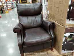 Berkline Leather Reclining Sofa Large Size Of Living Room Berkline Reclining Sofa Costco Cosco
