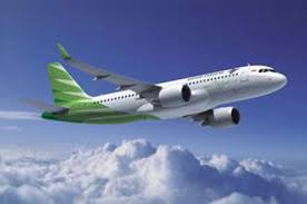 airasia vs citilink citilink world airline news