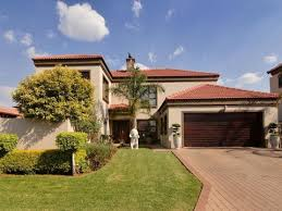 4 Bedroom Homes For Sale by 4 Bedroom House For Sale In Stone Ridge Country Estate Centurion