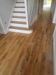 Supply And Fit Laminate Flooring Laminate Solid Engineered And Lvt Floor Fitter Supply And Fit