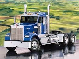 kenwood t680 kenworth wallpaper 77 images pictures download