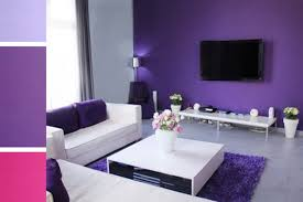Light Purple Bedroom Light Purple Bedroom Paint Ideas Home Design Purple Wall Colors