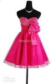dresses for graduation 5th grade 5 grade graduation dresses other dresses dressesss