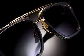 Lake Oswego 220 A Avenue Dita Glance Glasses