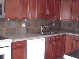 comptoir ciment cuisine 5 façons de transformer un comptoir de cuisine sans le remplacer
