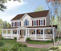 who makes the best modular homes cottage modular homes 23 best modular homes images on pinterest 10