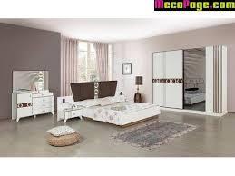 chambres a coucher pas cher chambre à coucher calypso blida prix pas cher algerie