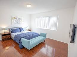 2 bedroom apartments in west hollywood west hollywood 2 bedroom apartment 2 0 west hollywood 2 bedroom