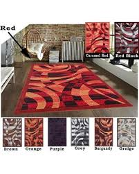 Geometric Kitchen Rug Rug Marvelous Kitchen Rug Entryway Rugs And Black Area Rug 8 10