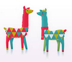 55 lovely llama crafts printables svg s diy s food and gift