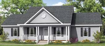 modular home floor plans nc the kinston modular home cbs modular home dealer cbs modular home