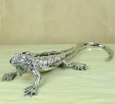 popular lizard ornaments buy cheap lizard ornaments lots from