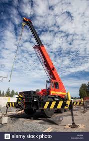 boom crane the best crane 2017