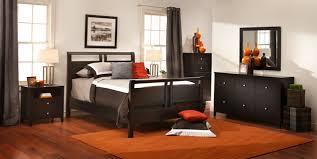Bedroom Elegant Bedroom Expressions Oak Express Bedroom - Bedroom furniture springfield mo