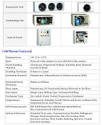 cold room wiring diagram pdf wiring diagram and schematic design