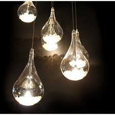 Ceiling Pendant Lights by Bulb Shaped Ceiling Light 12 Benefits Of Compact And Dazzling