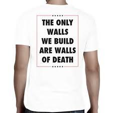 Blind Guardian Shirts Municipal Waste T Shirts And Municipal Waste Merchandise