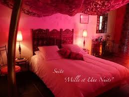 decoration des chambres de nuit déco chambre 1001 nuits