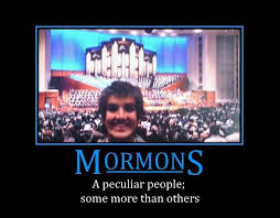 lds humor funny mormon meme youth 28 church pinterest mormon