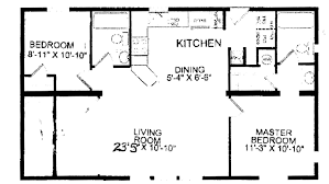 house double wide house plans