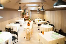 10 essential restaurants in milan italy food republic