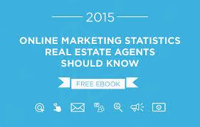 2015 online marketing statistics free ebook