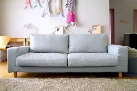 canape pour housse de canapé muji fantastiques housses personnalisées