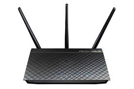 a positive step for insecure home routers cso online