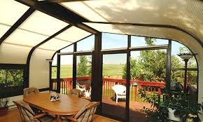 Bamboo Rollup Blinds Patio by Patio Ideas Outdoor Patio Shades Canada Exterior Patio Shades