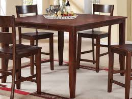 Badcock Furniture Dining Room Tables by 100 Pub Dining Room Table Bombay 5 Pc Counter Height Dining