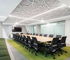 conference room designs conference room design free online home decor techhungry us