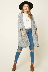 2016 fall 2017 winter fashion trends for teens 27 all the